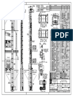 TSI-739-008 COMP EC40 TAG EL01-Layout1.pdf