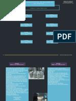 NORMATIVIDAD EN MECÁNICA DE SUELOS (1).pdf