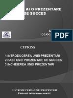 pasii-unei-prezentari-de-succes-.pptx