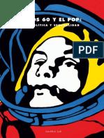 Catalogo-Los-60-y-el-Pop-Política-y-sensualidad-2011