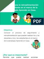 PROCESO PARA LA RETROALIMENTACIÓN.pdf