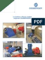 AEIT-TAA-2014-05-08-Bolzano-Turbine-Ossberger-Depliant