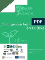 Contingencias_Institucionales