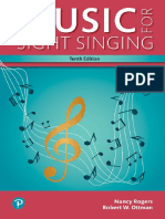 Music for Sight Singing (What_s New in Music).pdf