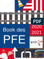 Book des PFE 2020-2021.pdf