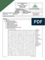 8 info guia 2-3-4-5.pdf