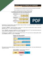 C_lculo_manual_de_subredes