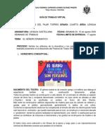 LENGUA-CASTELLANA.-GRADO-CUARTO.-SEamana-03-14-de-Agosto