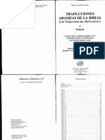 Traduccion-Aramea-Delos-Targumim-Del-Pentateuco-I-Genesis.pdf