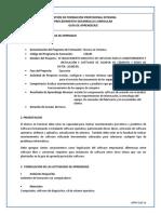 GFPI-F-019_Formato_Guia_de_Aprendizaje Software .pdf