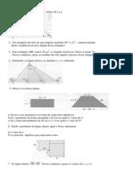 ATIVIDADE EXTRA.pdf