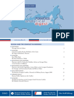 Russian_Analytical_Digest_45