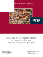 COMP_0620_LG_PLANTILLA BIENESTAR   LIVE (1).pdf