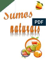 receitas_sumos_naturais_10_11