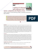 10.3916_C58-2019-10.pdf