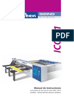 Manual giben.pdf