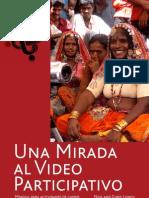 Una mirada al video participativo