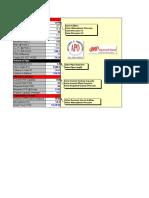 Air-Compressor-Tools-APO.xls