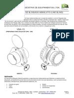 valvula-de-bloqueio-absoluto.pdf
