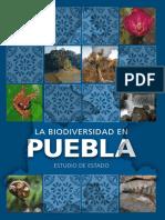 La_biodiversidad_en_Puebla_estudio_de_es.pdf