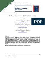 Investigaciones_Turisticas_07_05.pdf