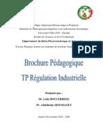Brochure_régulation.pdf