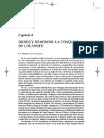 pdf-dioses-y-demonios-la-conquita-de-los-andes-by-juan-marchena-fernandez.pdf