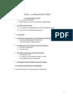 2 L_administration d_Etat. Document de lami el maati