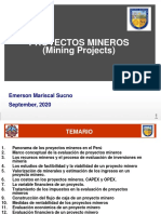 UNIDAD 1 PANORAMA DE LOS PROYECTOS MINEROS EN EL PERÚ.pdf