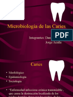 microcaries1.ppt
