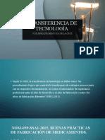 Transferencia de tecnología.pptx