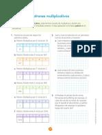 LIBRO DE ACTIVIDADES  68 Y 69  PATRONES MULTIPLICATIVOS.pdf