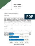 Partie01_Routage IP cours.docx