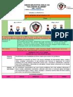 5. Agenda 1 semanal 11 media (1).docx