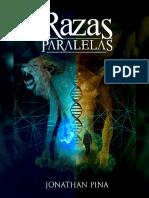 RAZAS PARALELAS1.pdf