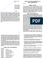 DE ESCLAVITUD ESPIRITUAL A HIJO ESPIRITUAL pub completo.pdf