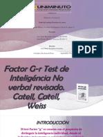 Presentación Factor Gr (2)