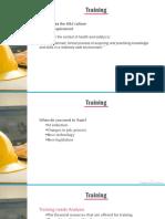 Element 3 - part 5.pdf