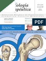 Actualidad en Farmacología y Terapéutica - Revista AFT Vol 4 No 3.pdf