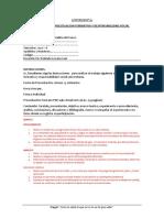 ACTIVIDAD DE IF Y RS - 2020-2 (1).docx
