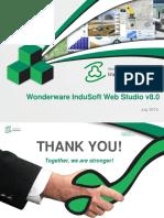 InduSoftWebStudio_v8_MXT
