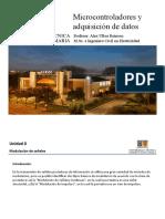 Unidad 0 - Parte II.pdf