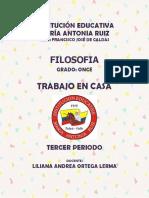 GUIA 1 FILOSOFIA ONCE.pdf