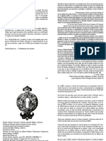 DESCUBRIENDO TU DESTINO pub.pdf