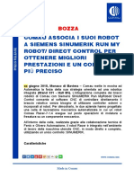 Comau_Siemens_Automatica_2018_ITA