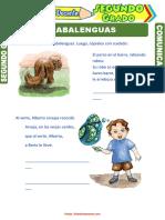 Ejemplos-de-Trabalenguas-para-Segundo-Grado-de-Primaria.pdf
