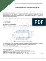 Chap2_Technique de commande MLI des convertisseurs DCAC (Rappel) (1).pdf
