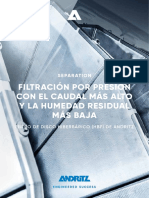 FILTROS CLARIFICADORES PB_HBF_ES_WEB