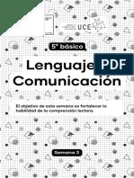 5to-Len-Semana3.pdf