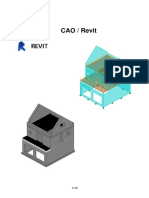 REVIT_-_Support_de_cours.pdf